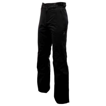 Pánské lyžařské kalhoty Dare2B DMW088R QUALIFY Black L