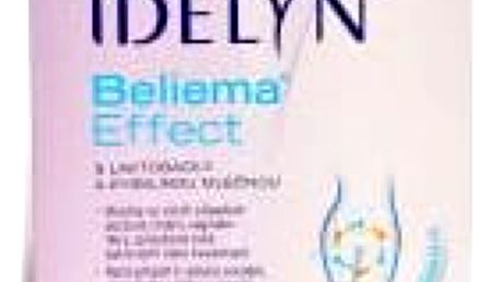 Idelyn Beliema Effect 10 tablet