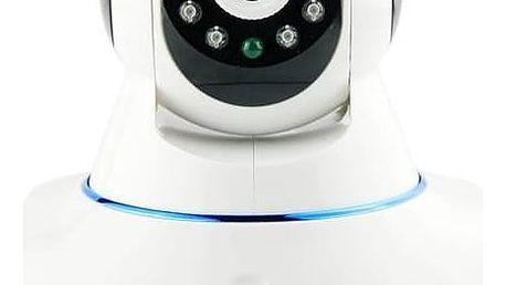 Alarm iGET SECURITY M3P15 (SECURITY P15)