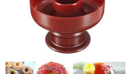 Vykrajovátko na donuty - dodání do 2 dnů