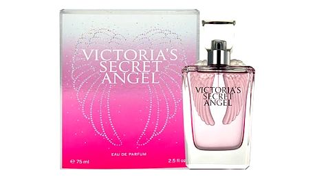 Victoria´s Secret Angel 75 ml EDP W