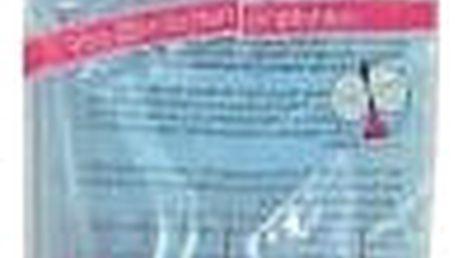 TEPE Mezizubní kartáčky růžové 0,4 mm 8 ks