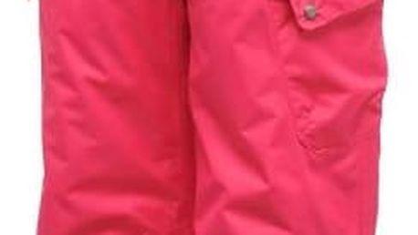 Dětské lyžařské kalhoty Dare2B DKW036 STOMP IT OUT Electrik Pnk 11-12y