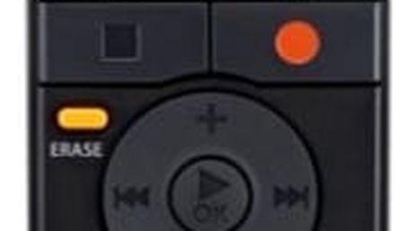 Olympus VN-765