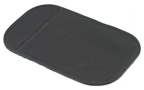 Protiskluzová podložka do auta - 2 kusy