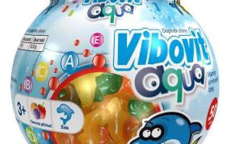 VIBOVIT Aqua 50 želé