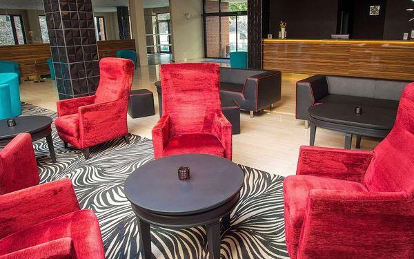 Hotel Carlsbad Inn****