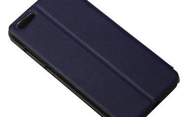 Pouzdro magnetické pro Elephone S7 - 3 barvy