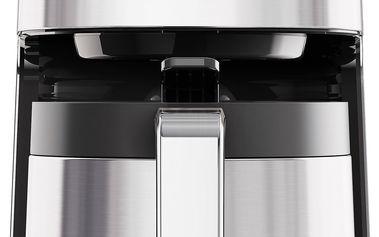 Kávovar Electrolux EKF 7800