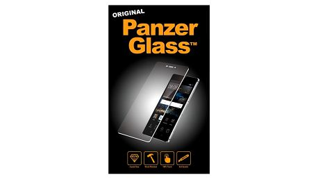 Tvrzené sklo PanzerGlass pro Microsoft Lumia 950 Čirá