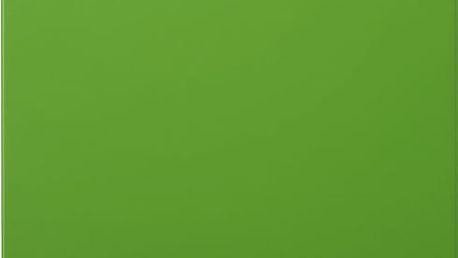 Seagate Xbox Game Drive - 2TB - STEA2000403