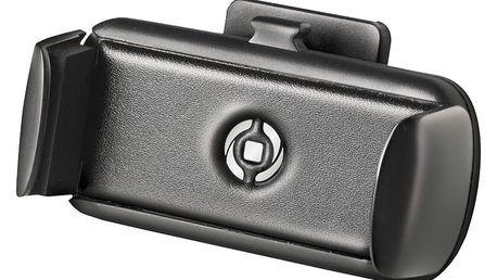 CELLY Minigrip univerzální držák do mřížky ventilace pro mobilní telefony a smartphony - MINIGRIPPROMII