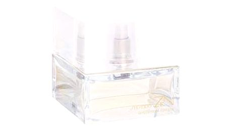 Shiseido Zen White Heat Edition 50 ml EDP W