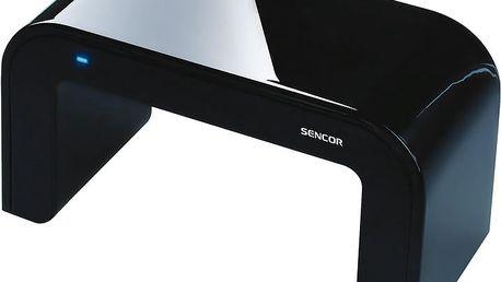 Sencor SDA-310, pokojová anténa - 8590669086818