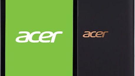 """Acer Iconia Talk S (A1-734-K6DL), 7"""" - 16GB, LTE, černá - NT.LCCEE.002"""