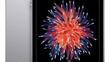 Apple iPhone SE 64GB,SPACE GREY