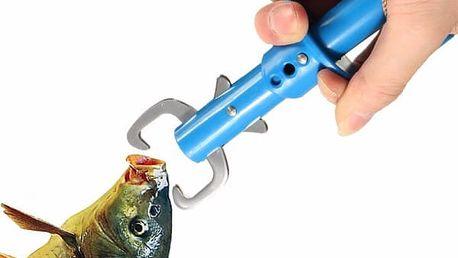 Vylovovací kleště pro rybáře