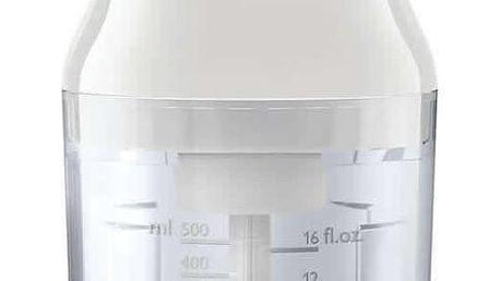 Sekáček Philips HR1393/00
