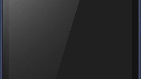 Smartphone Lenovo Vibe S1 Lite Blue