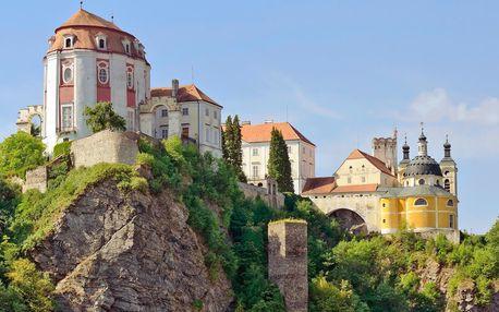 Relax až pro 10 osob v chalupě na jižní Moravě