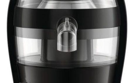 Philips HR1832/02 černý