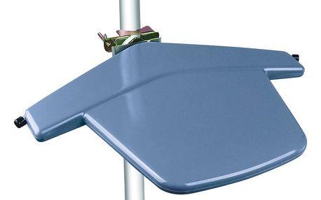 Sencor SDA-510, venkovní anténa - 8590669086849