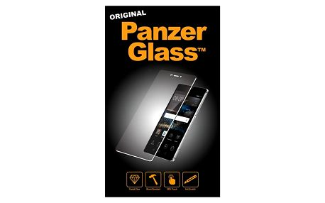 Tvrzené sklo PanzerGlass pro Microsoft Lumia 550 Čirá