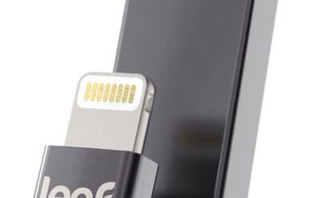 Leef iBridge 3 - 16GB, Lightning/USB 3.1 - LIB300KK016E1