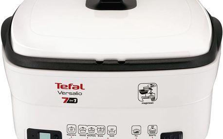 Tefal Versalio FR490070 bílá