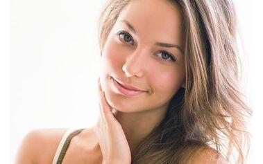 Kosmetika pro ženy: bio krémy na ruce, obličej, nohy, gel proti akné, intimní hygiena a jiné