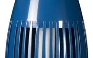 Lapač hmyzu Ardes 606 modrý