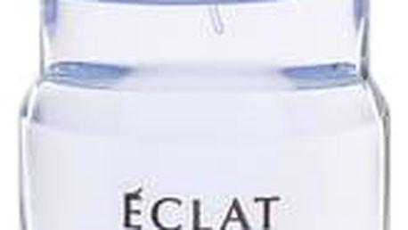 Lanvin Éclat D´Arpege Pour Homme 30 ml EDT M