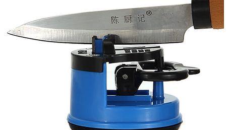 Brousek pro bezpečné ostření nožů - dodání do 2 dnů