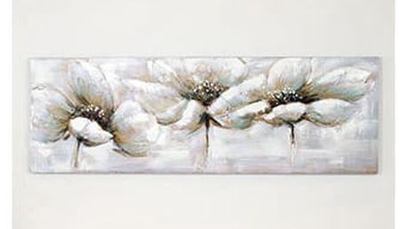 Obraz na zeď - plátno
