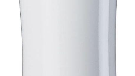 Mlýnek na pepř Frankfurt Zassenhaus bílý 14 cm