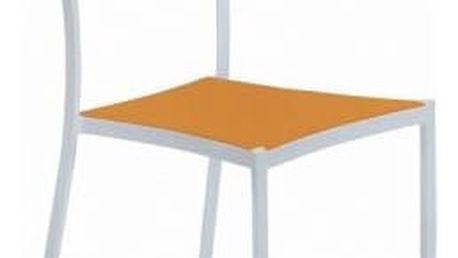 Jídelní židle Keren 3