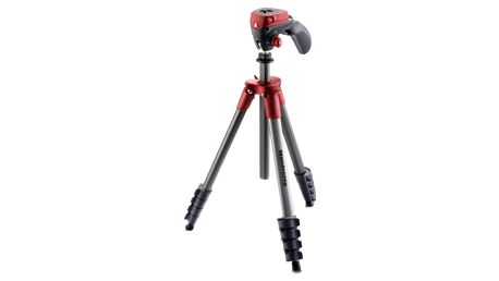 Stativ Manfrotto MK Compact ACN-RD (51079900)