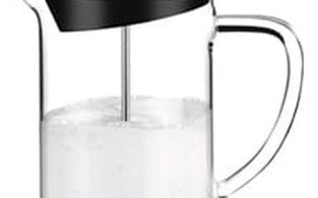 Napěňovač mléka Tescoma 0,9 l (646646.00)