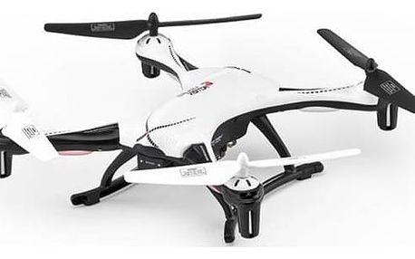 Dron Nine Eagles Galaxy Visitor 3 RTF 2,4GHz s kamerou (NE3907) (NE3907) + Doprava zdarma