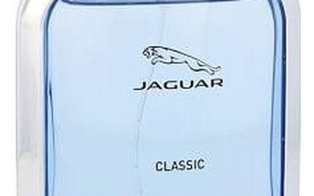 Jaguar Classic 100 ml EDT Tester M