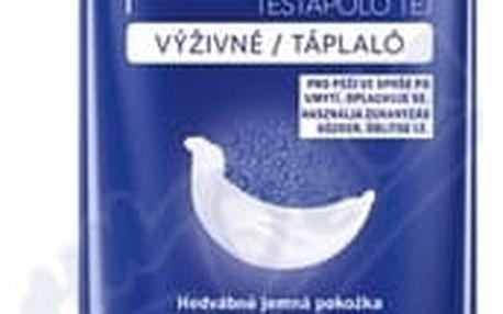 NIVEA výž. tělové mléko do sprchy 250ml
