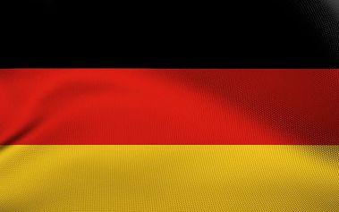 Němčina - pokročilí začátečníci,4-6 osob, čtvrtek 16.30 hod., 13 lekcí se slevou