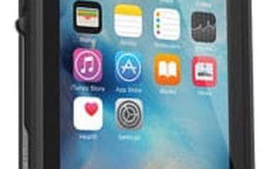 LifeProof Fre odolné pouzdro pro iPhone 6/6s černé - 77-52563