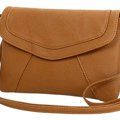 Dámská kabelka v 7 atraktivních barvách