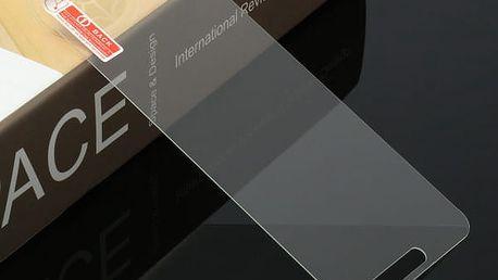 Tvrzeného sklo na displej pro Vodafone Smart Prime 7
