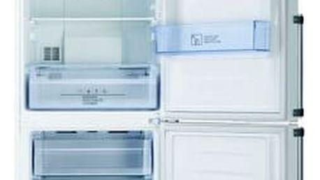 Kombinovaná chladnička Fagor FFK6778A