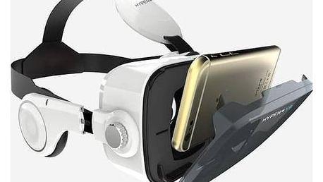 Brýle pro virtuální realitu Hyper BOBOVR Z4 (HY-77303000)