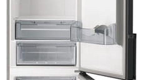 Kombinovaná chladnička Fagor FFK 6885AX