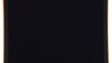 Apei Writing Board, oranžová - 8596123000192