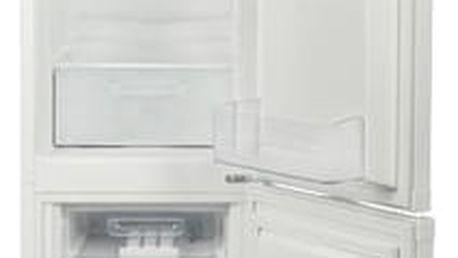 Kombinovaná chladnička NORDline RD 186R